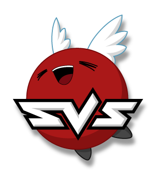 SVScon