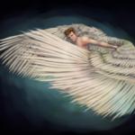Angel Nephilim
