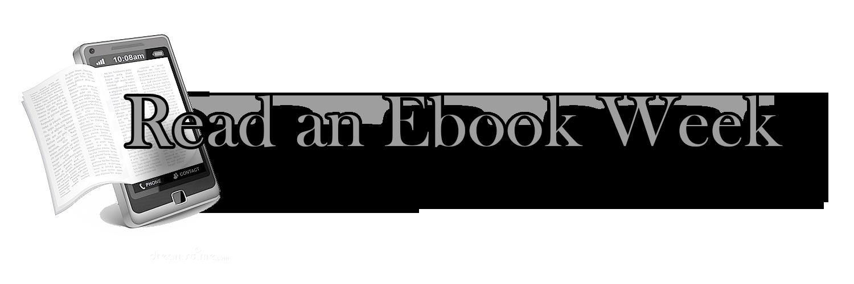 Ebook Week Smashwords Banner