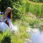 Jaina Magic Lake