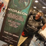 Hydracon Fanboy