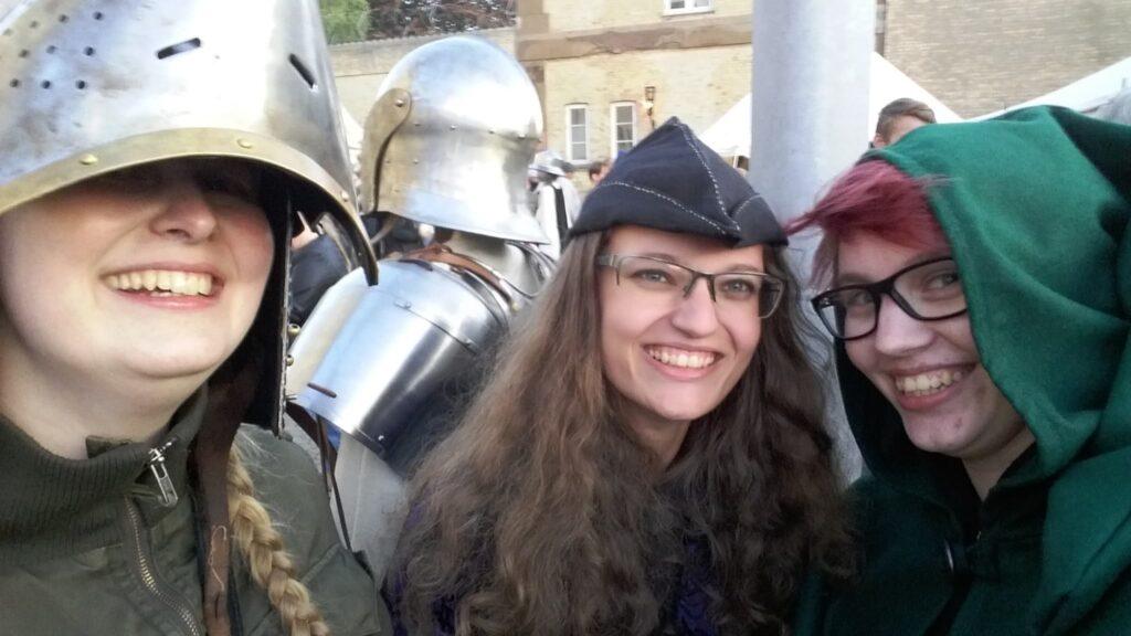 Horsens Medieval Festival