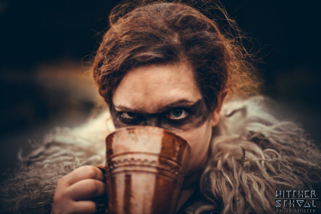 Master Gunhild
