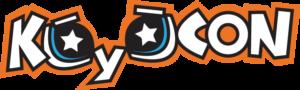 KoyoCon Logo